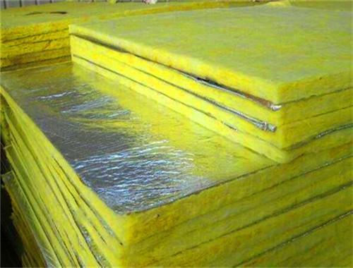太原岩棉板
