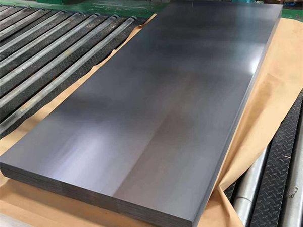 太原岩棉彩钢板