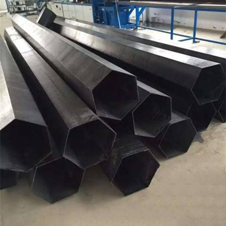 山西钢结构